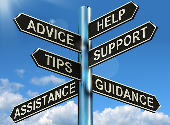 advice-help-support-and-tips-signpost