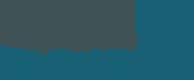 Supreme Strata |  Logo